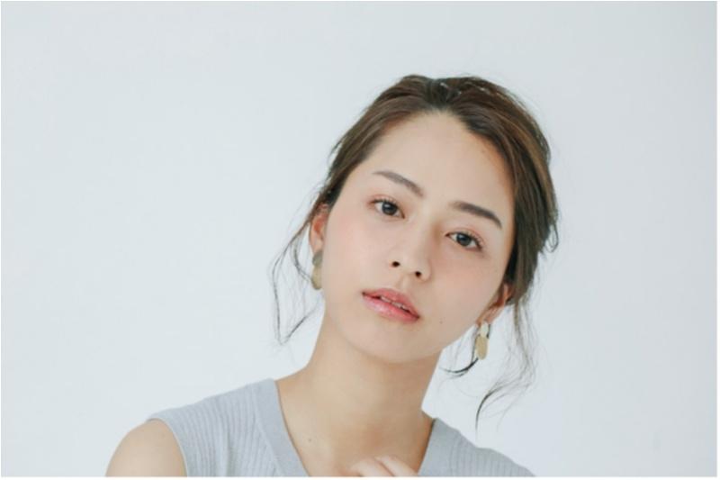 簡単でおしゃれなヘアアレンジ・髪型カタログ | ボブ2