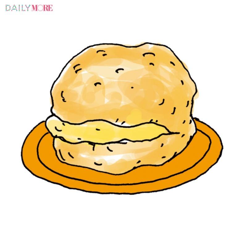 抹茶アイスより〝バニラアイス〟の方が太らない!? 「太りたくないときに食べるべき〝おやつ〟」5選_5