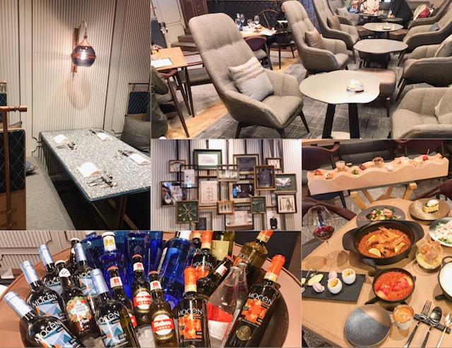 『渋谷スクランブルスクエア』はおしゃれなカフェ・スイーツ・お土産ショップの宝庫! おすすめグルメ11選_19