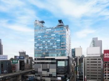 『CÉ LA VI TOKYO』が女子会・デート・東京女子旅におすすめ♡『東急プラザ渋谷』の超話題レストラン photoGallery
