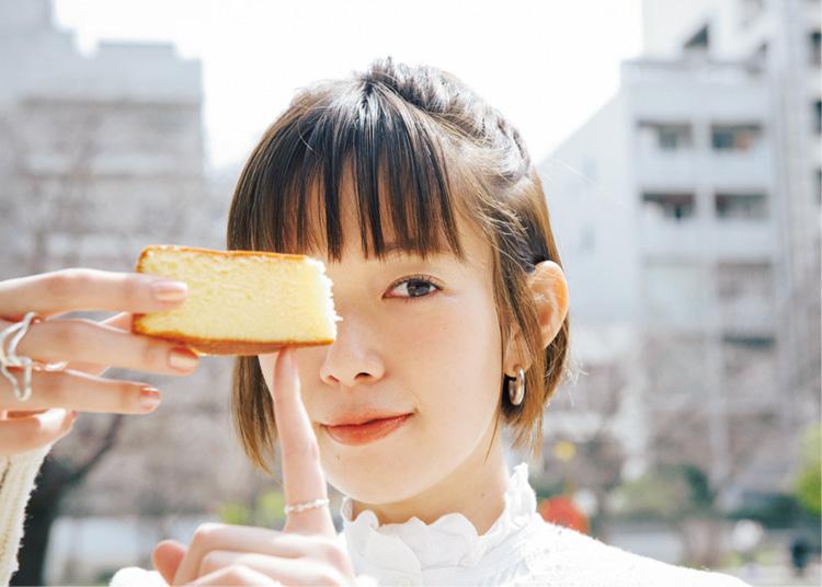 広島のおしゃれなお土産特集《2019年》- 人気の定番土産から話題のチョコ、スタバの限定タンブラーも!_1