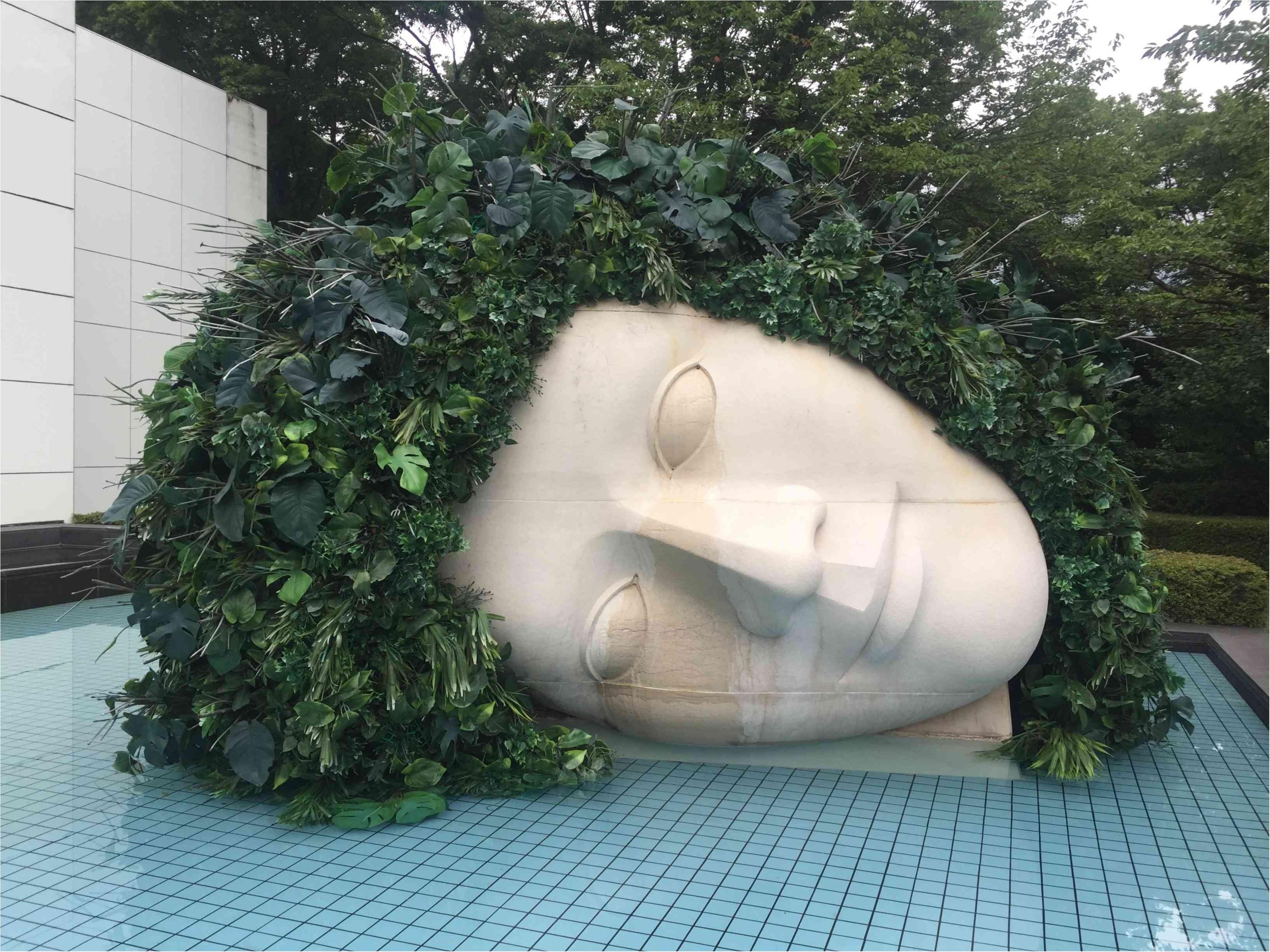 彼と箱根温泉に行ってきました!【カップルにオススメプラン】_11