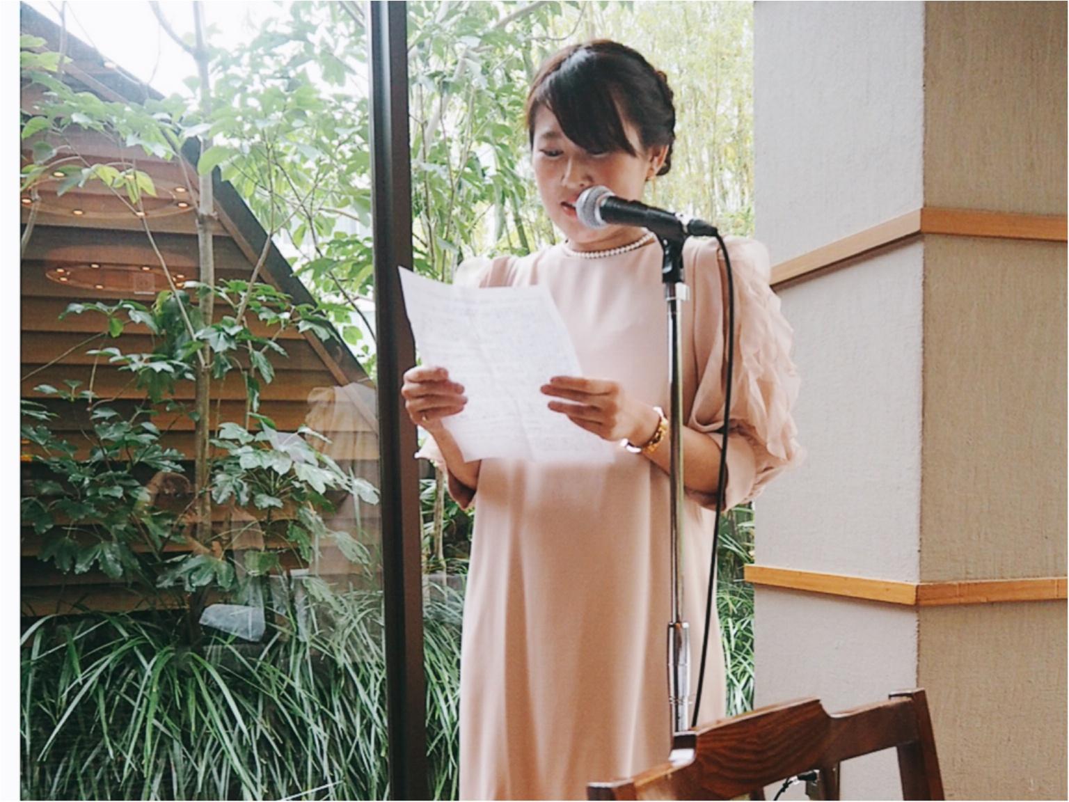 ♡♡Happy Wedding♡♡_3