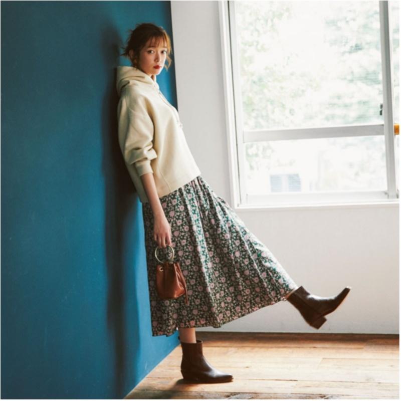 【秋のスカート】まとめ Photo Gallery_1_6