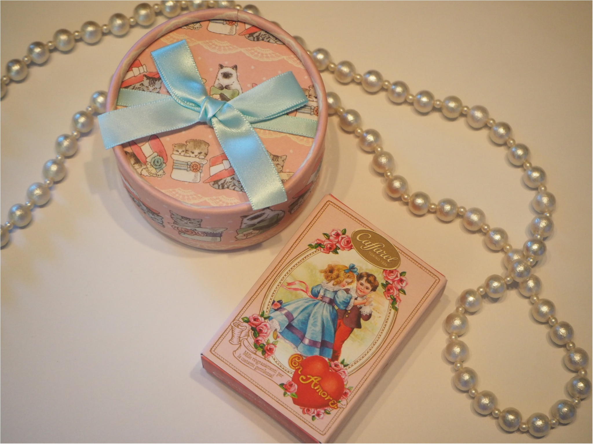 【バレンタインデー直前】今欲しいのは500円台で買えるお手軽ご褒美チョコ!_1
