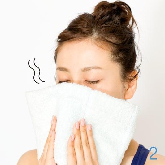 ニキビケア特集 - ニキビの原因は? 洗顔などおすすめのケア方法は?_30