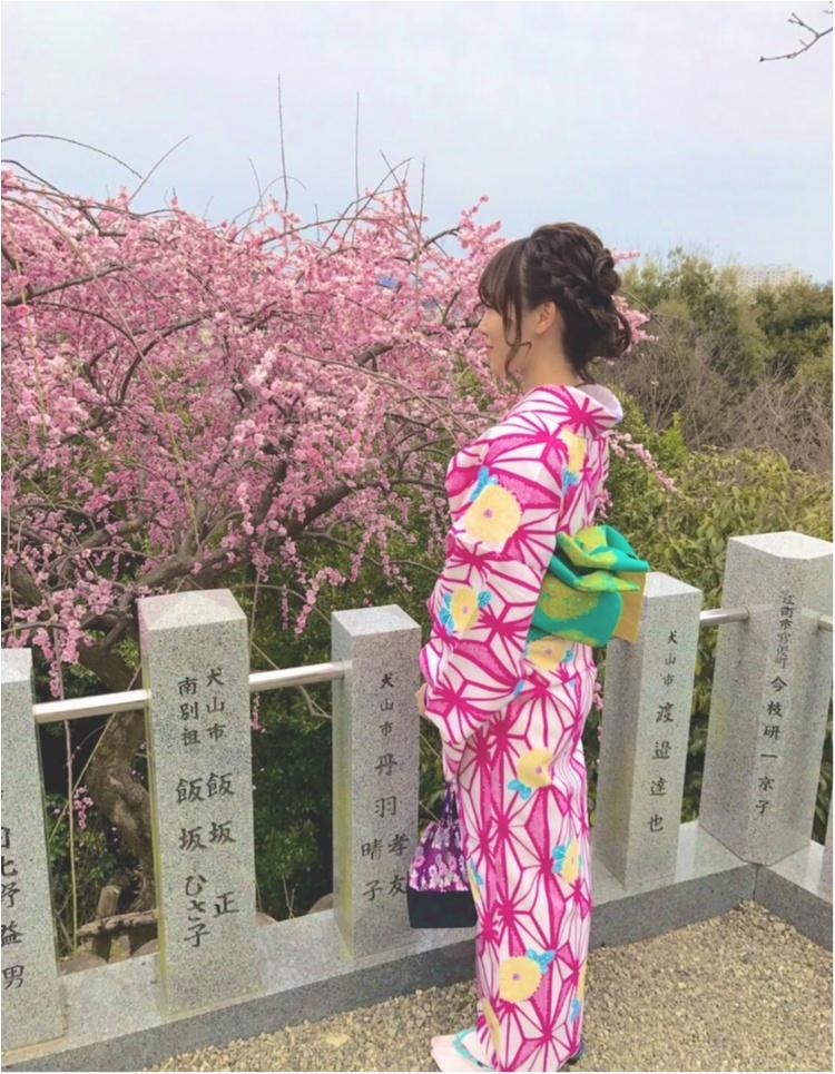 【♥︎♥︎♥︎】1度はチャレンジしたい♡ハートのヘアアレンジが可愛い♡_4