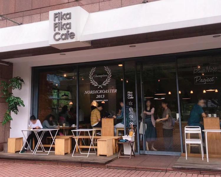 台湾のおしゃれなカフェ&食べ物特集 - 人気のタピオカや小籠包も! 台湾女子旅におすすめのグルメ情報まとめ_6