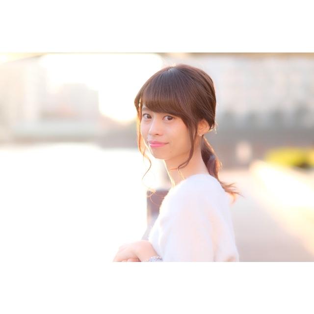 【モアハピ部12期】今期もよろしくお願いします♡_1