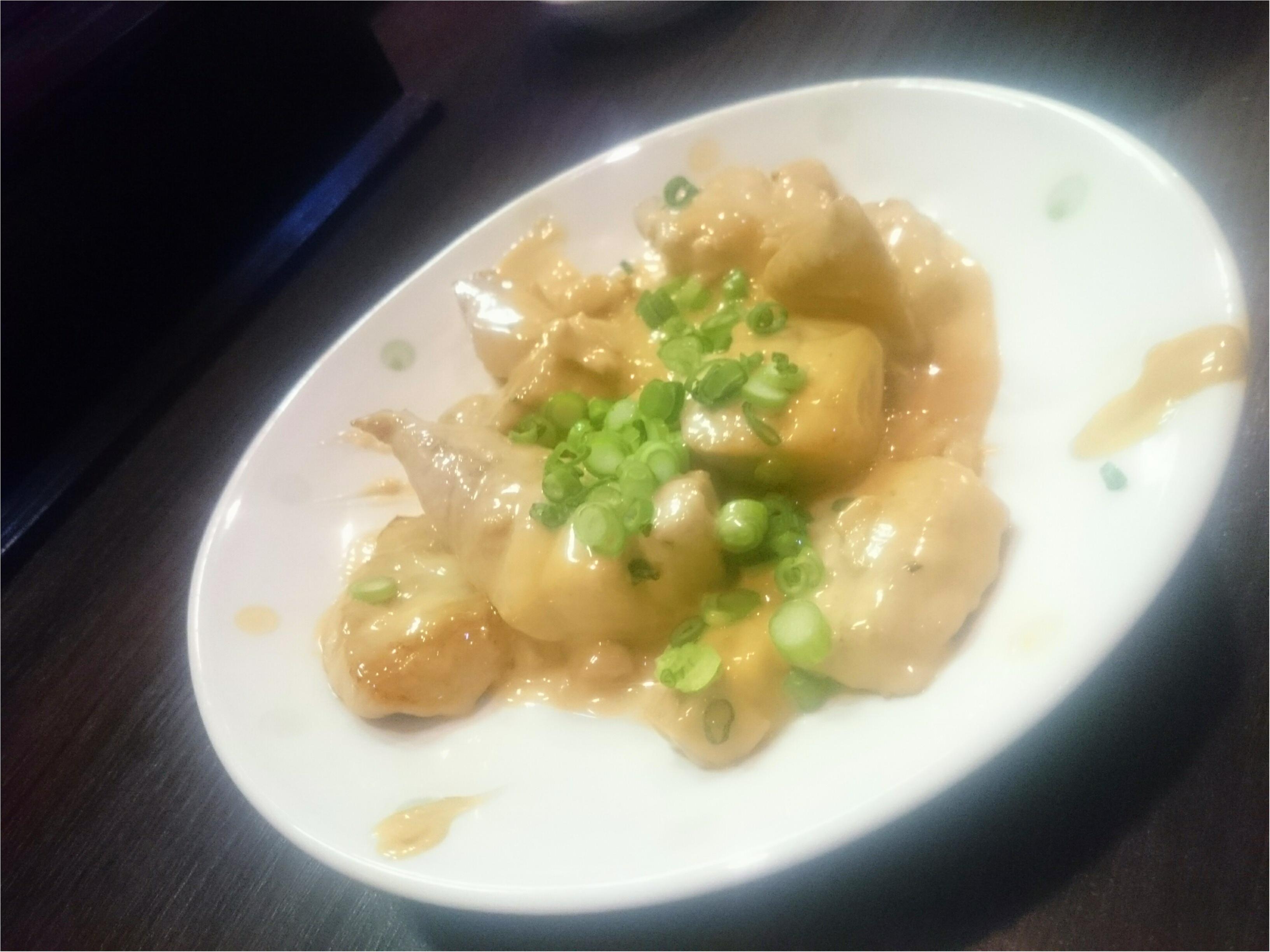 吉祥寺で海鮮丼を食べるならハモニカ横丁の【まぐろのなかだや】が断然おすすめ_7