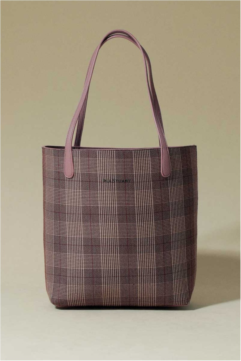 お仕事ガールのバッグは「可愛い・使える・毎日持てる」、どれもゆずれないでしょ♡_2_15