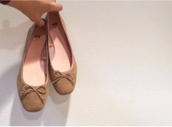 【ZARA&ユニクロ、GU】働く女子が買った秋ものって?(2018年版) | ファッション