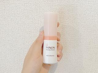敏感肌さんにおすすめのスキンケア特集 - クレンジングや化粧水など、肌に優しいスキンケアは?_4