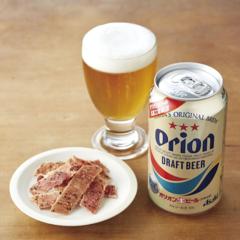 『NewDays』に九州・沖縄のおいしいもの大集結☆ チキン南蛮やオリオンビール、白くままで!?