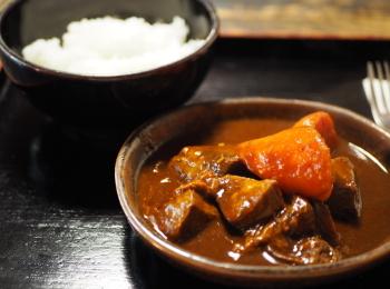 鎌倉の名店『去来庵』で、ビーフシチュー♪ 『セブン‐イレブン』のクリスマスケーキレポも【今週のモアハピ部人気ランキング】
