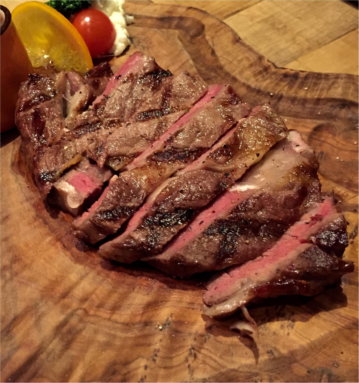 肉バルの新定番!センバキッチンが熱い!_2