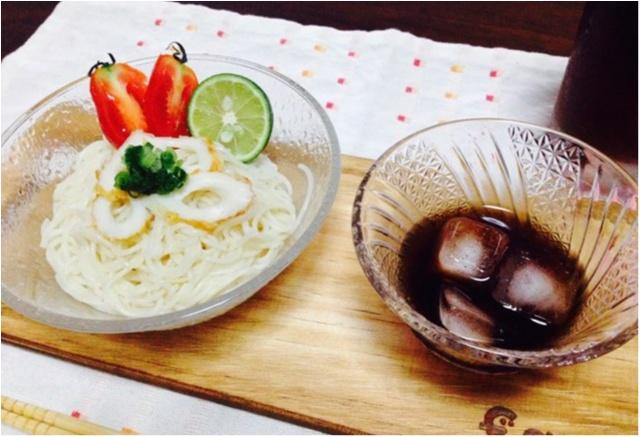徳島名物「すだち」は、なんの料理にも合う万能エッセンス★_5