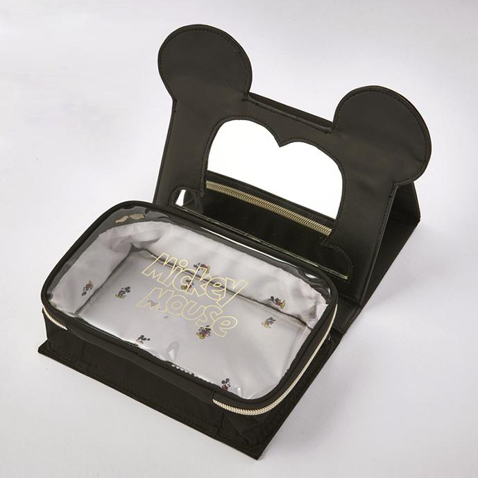 ミッキーマウスのトラベルグッズが可愛すぎる! 『ジュエルナローズ』でGW準備を♡_2_9