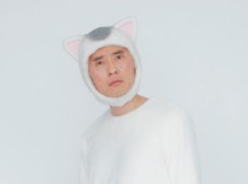 【速報】『きょうの猫村さん』が実写ドラマ化!! 猫村さんを演じるのは……松重豊さんにゃ!!【猫の日】