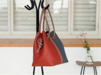 『ヴァジック』の限定バッグに、ヴィンテージアクセも♡ 人気スタイリスト・高橋美帆さんが気になるおしゃれニュース!