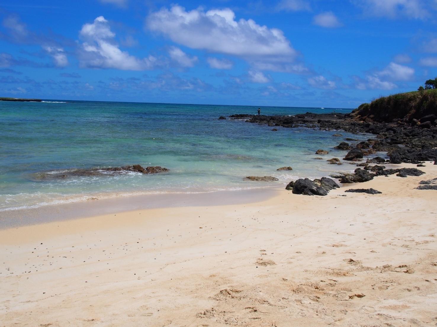 《ハワイ♥》ここは絶対に行くべき!おすすめグルメPart2・ω・_3