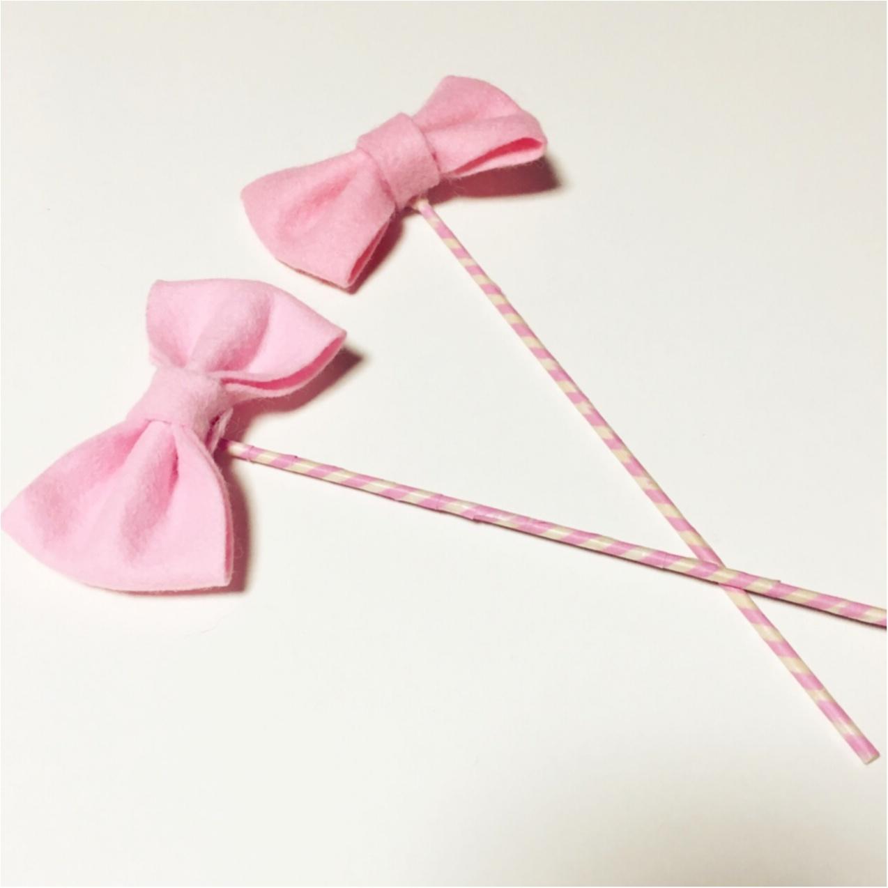 """""""Pink""""テーマの結婚式♡ 私のこだわりのウェルカムスペース♡アイディア6選ご紹介します♪_3"""