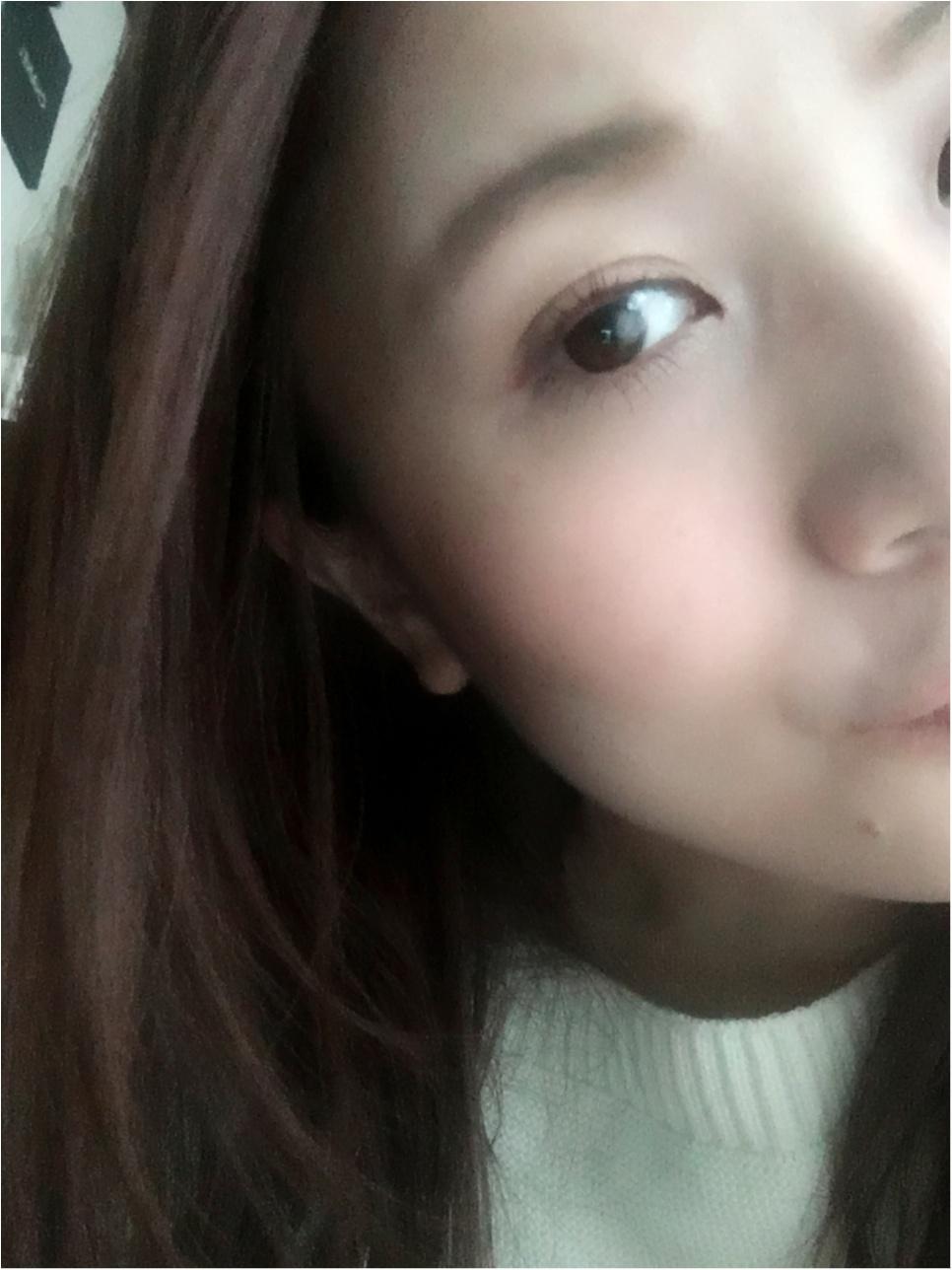 お気に入りのまつ毛美容液♡_3