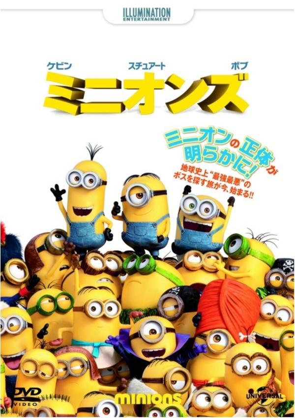 夜景と映画、どっち観る!? GW限定! 横浜・みなとみらいで野外シアター「SEASIDE CINEMA」開催!_2_4