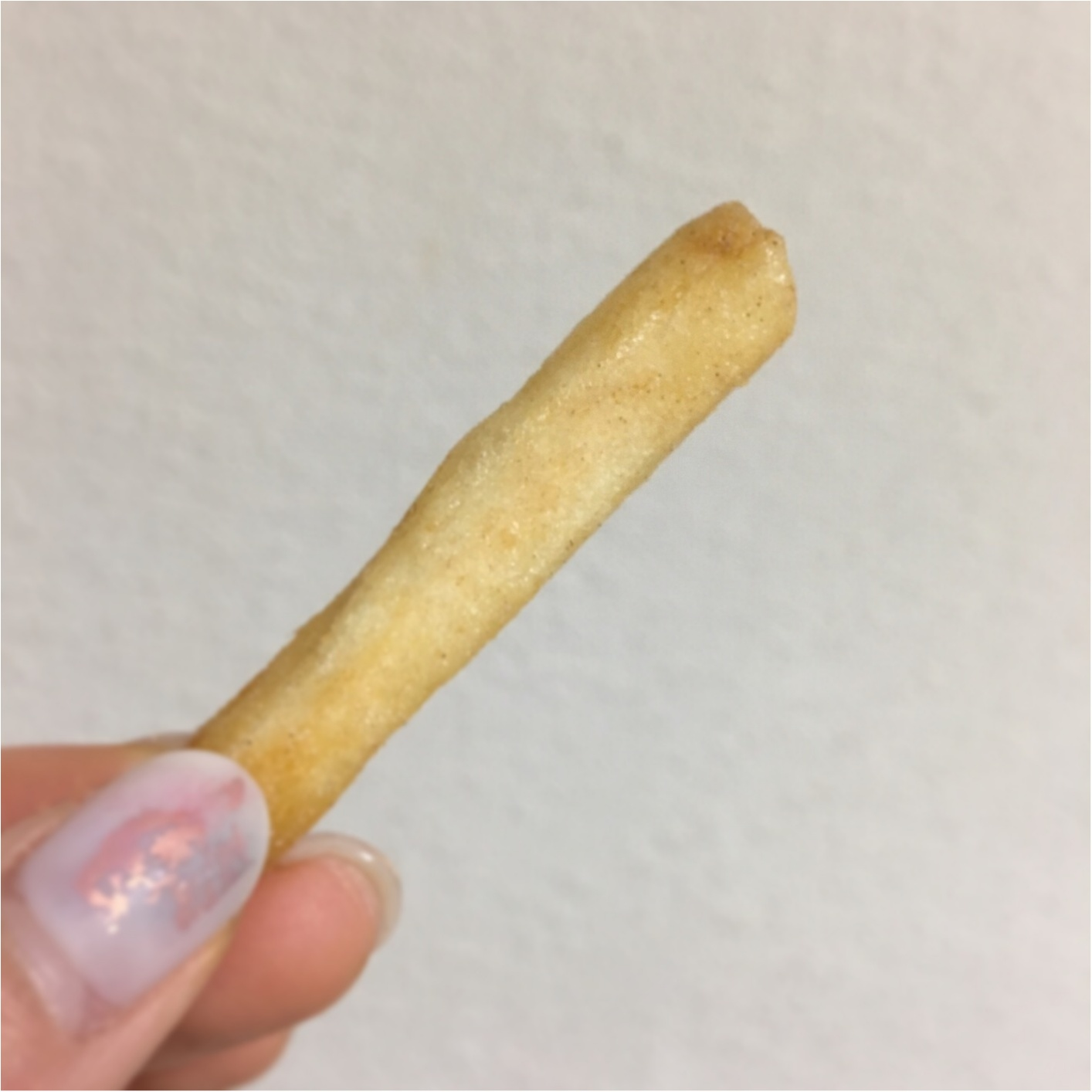 MORE×Jagabeeコラボ商品発売!スナック菓子が苦手な人にもおすすめ♡_2