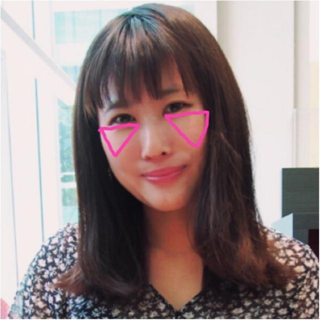 コレ1本で「素肌がキレイ」をつくれちゃう♡♡フローフシのエリアファンディが超万能!!_2