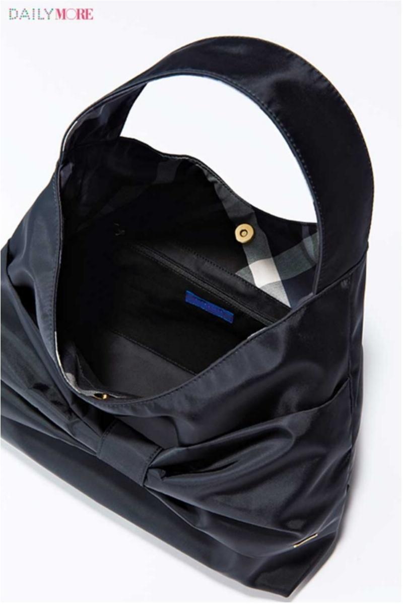 読者アンケートで判明! みんなの理想の「春の通勤バッグ」まとめ♡_1_11