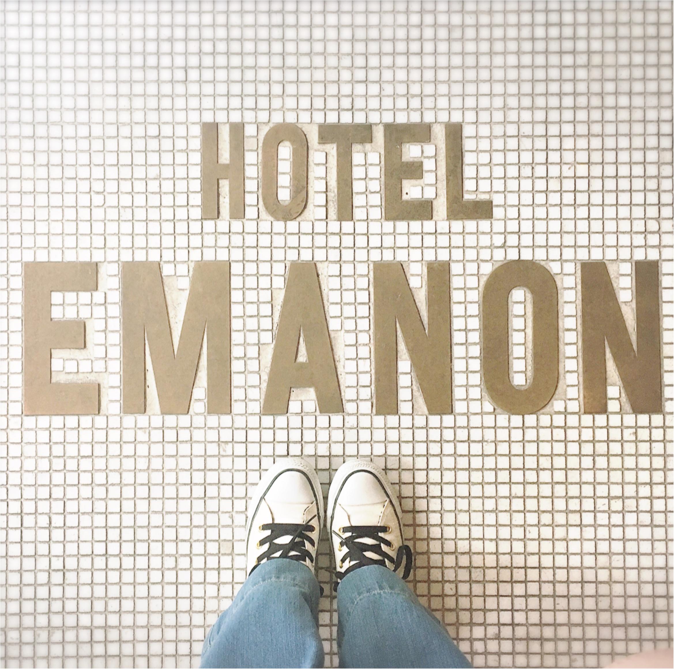 まるでホテルランチ♡ふわっふわフレンチトーストを-本日のモアハピ女子会-_6