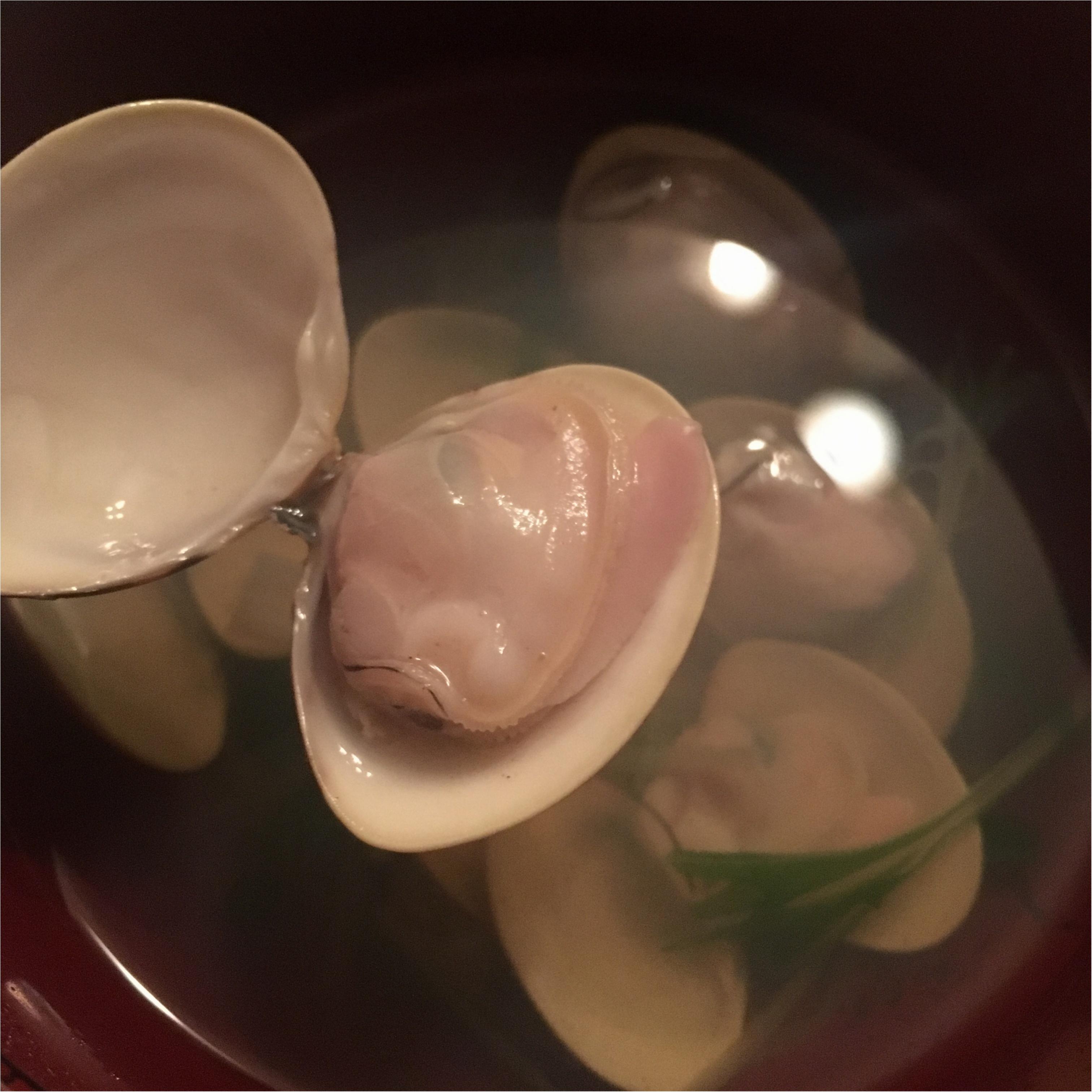 【映画】「君の膵臓をたべたい」難病ものが苦手な方にも。というキャッチに納得!話題のキミスイ観てきました_1