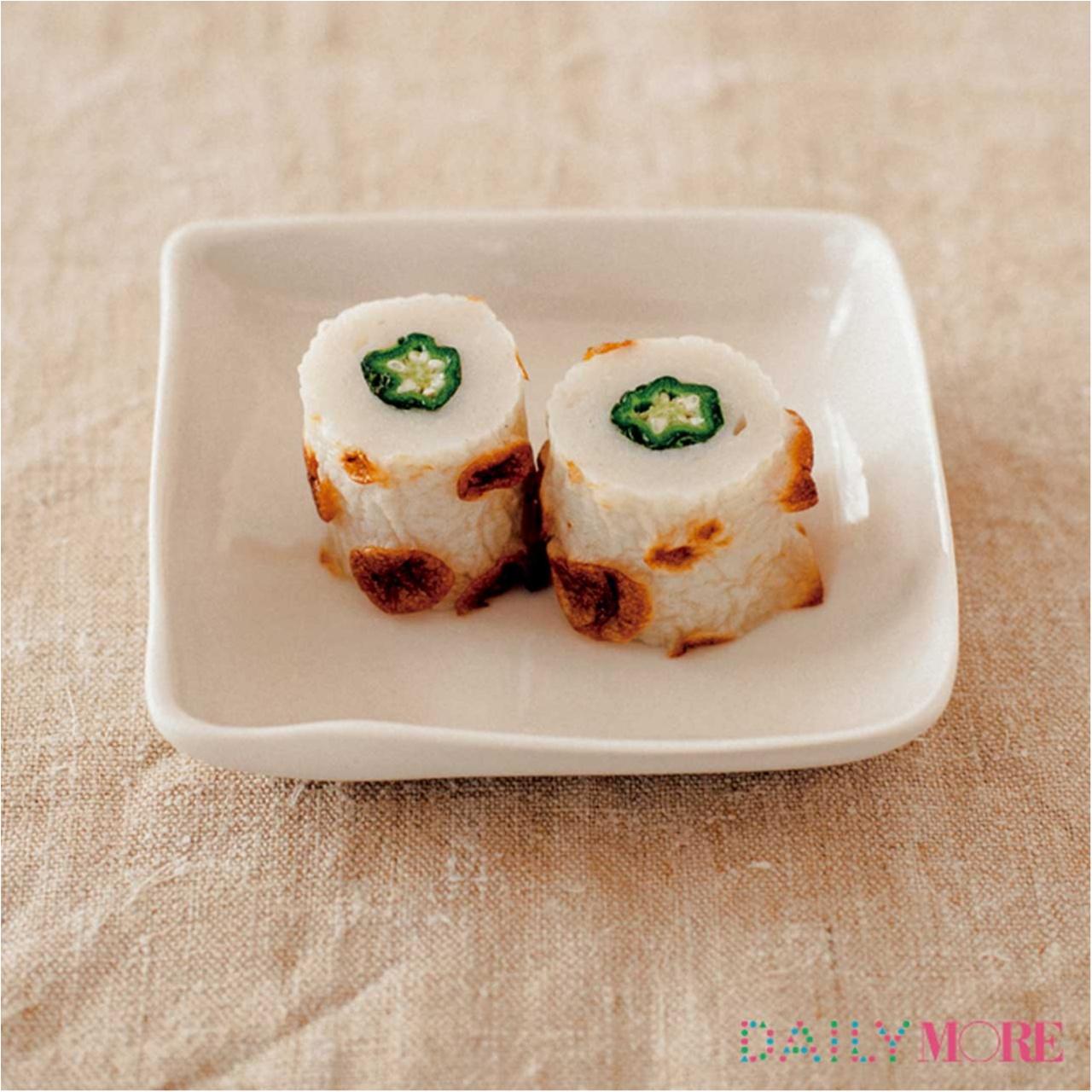 簡単! お弁当の作り置きおかずレシピ特集 - お弁当箱につめるだけの常備菜レシピまとめ_34