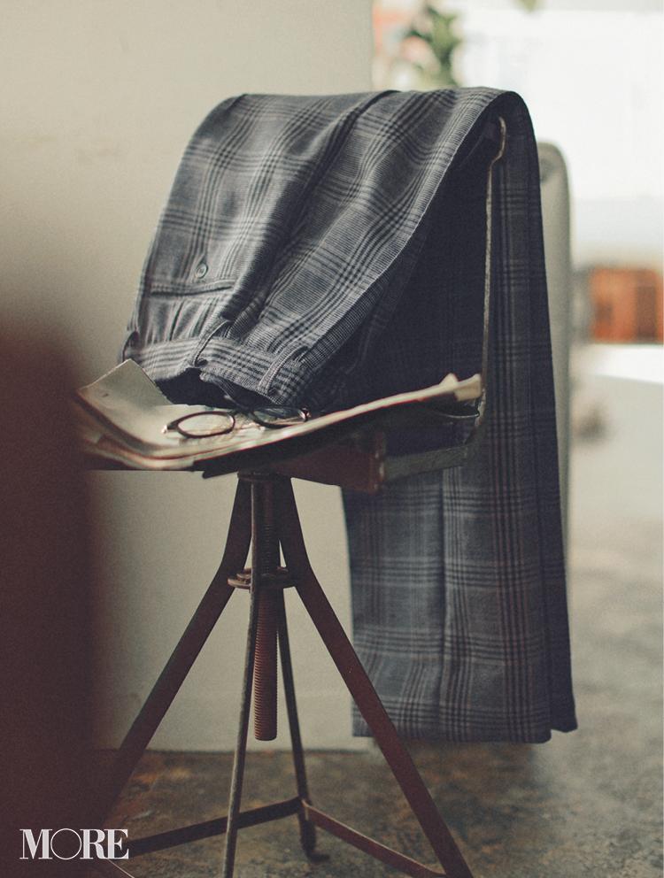 おしゃれを目指すなら「手持ち服10着」を見直そう! 記事Photo Gallery_1_6