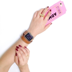【コレ買っちゃいました!】『Apple Watch Hermès』のドゥブルトゥール