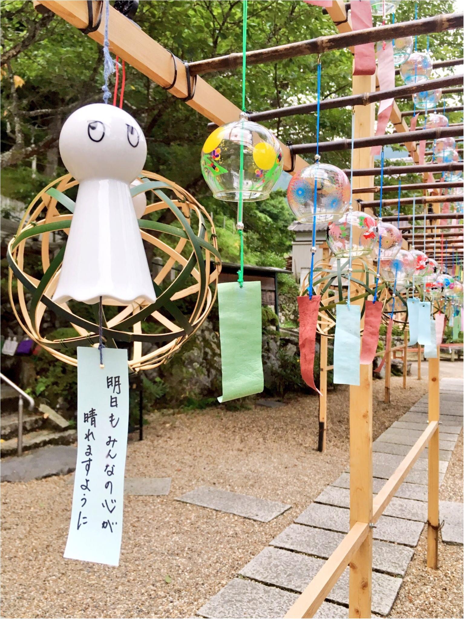 【フォトジェニックすぎる寺院】京都『正寿院』の魅力を紹介しちゃいます♡_10
