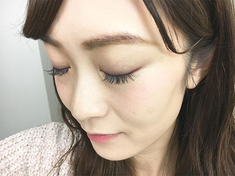 眉毛特集 - 世界一正しい眉の描き方 | アイブロウの描き方、メイクのプロセスやテクニックまとめ_57