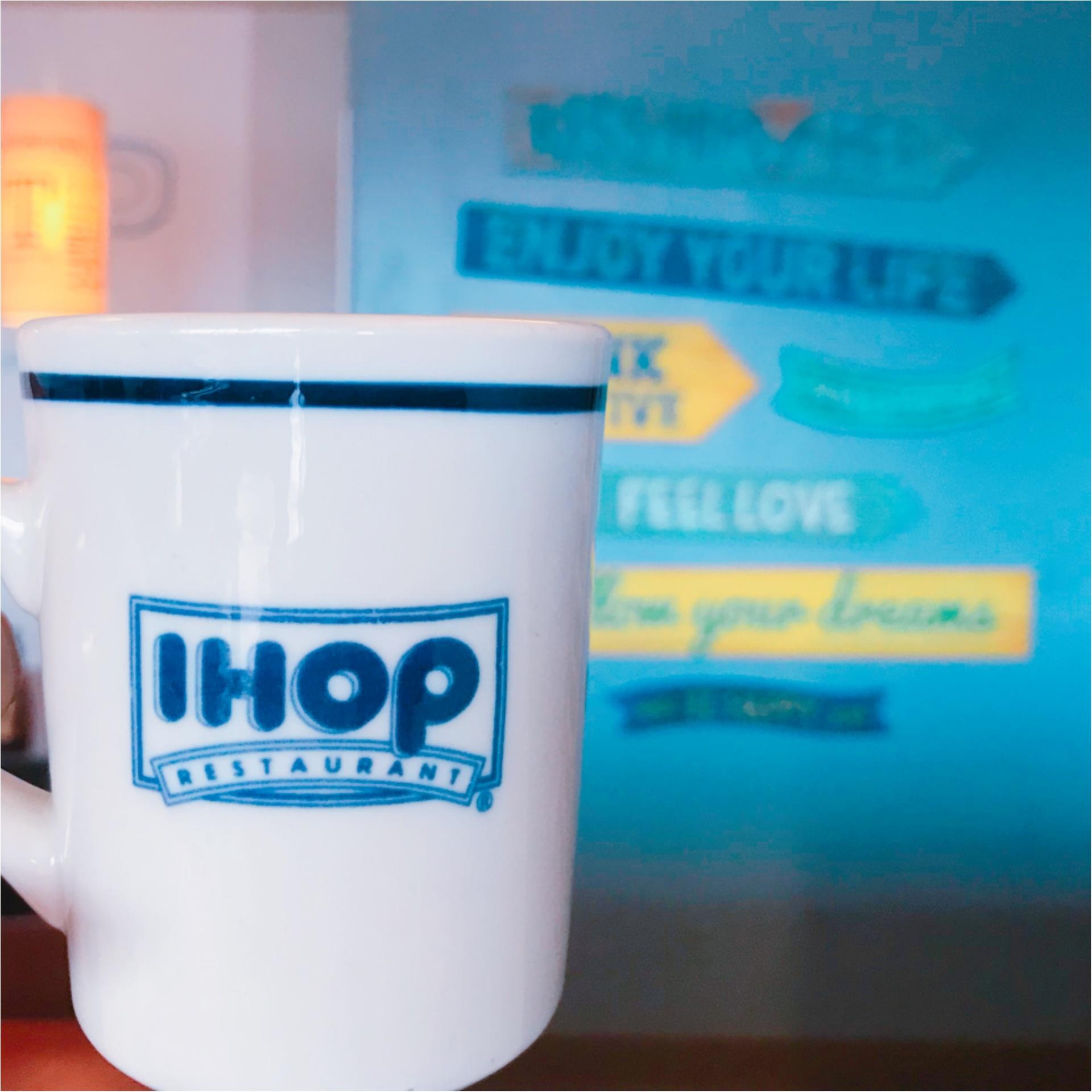 グアム女子旅特集《2019年版》- 旅する女子がおすすめするカフェやグルメ、インスタ映えスポット、ホテルまとめ_3