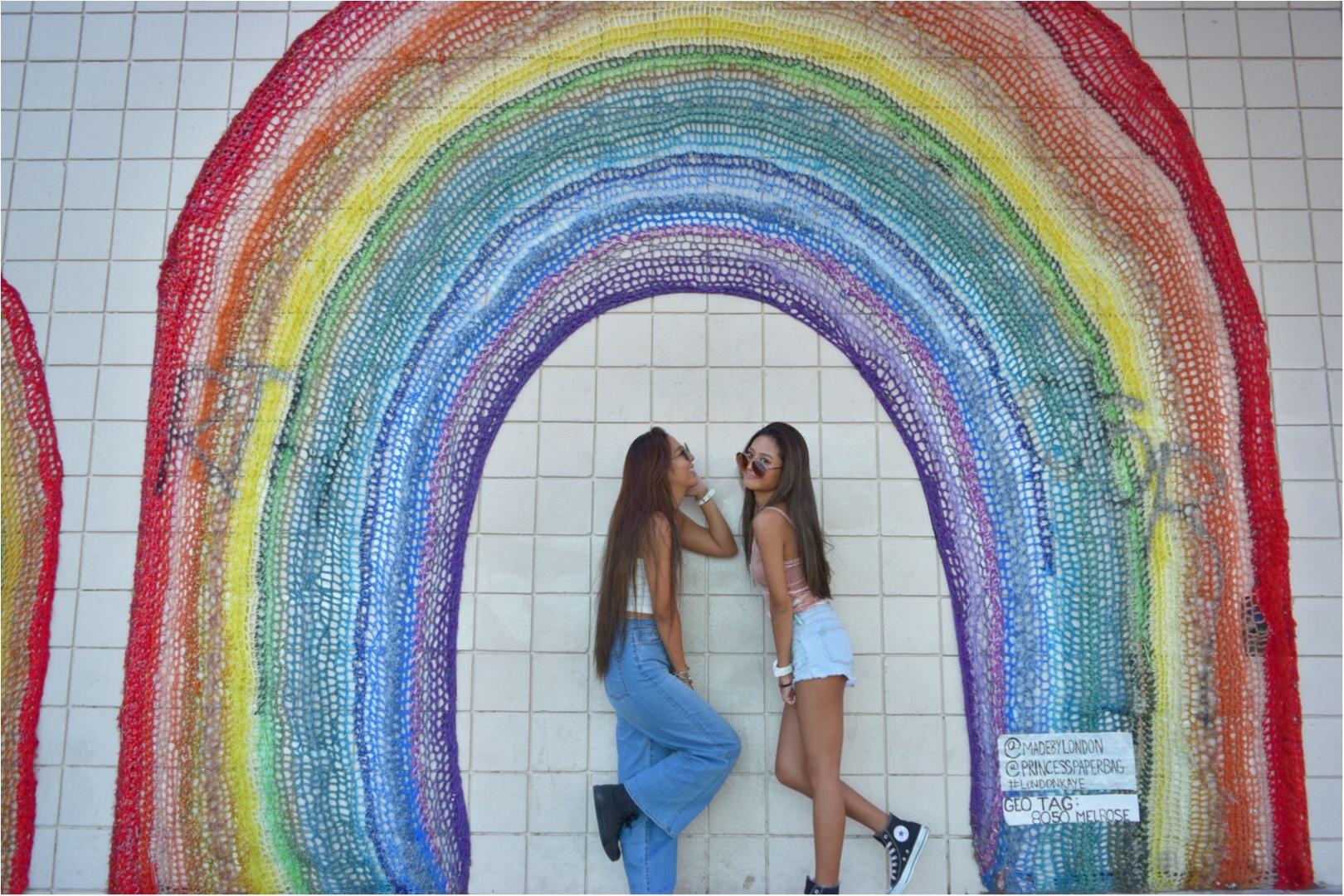 韓国、グアム、バリ、ドバイ・・・・・・フォトジェニックな女子旅は「タビジョツアー」で叶います♡_23