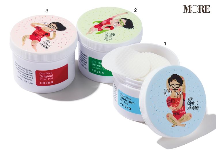 日本で買える韓国コスメ特集 - 日本で店頭販売している&日本語で公式オンライン購入ができる韓国コスメまとめ PhotoGallery_1_20