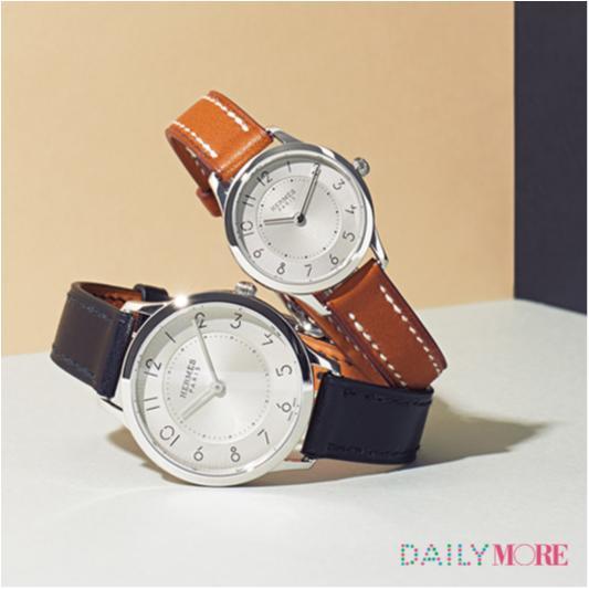 """best website 60030 c5009 格""""があって賢そうに見える! いま狙うべき憧れブランドの腕時計 ..."""