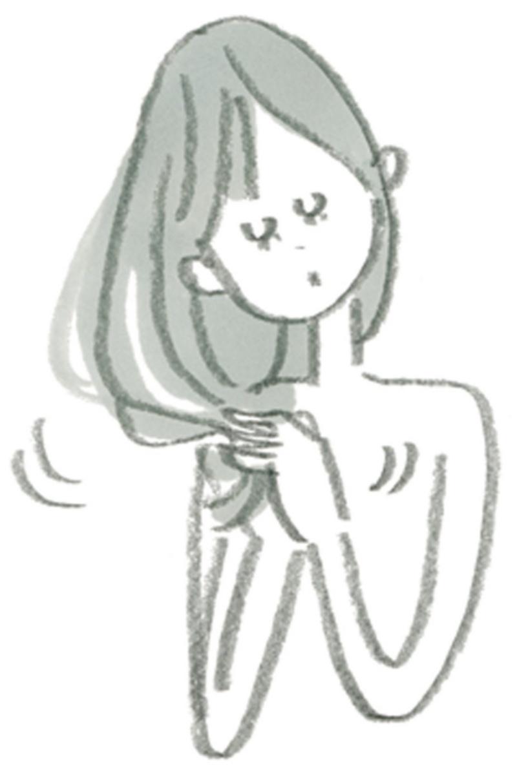 【25歳過ぎたら髪も見直しどき】特集まとめ | #OVER25のぼり坂美容 _6_6