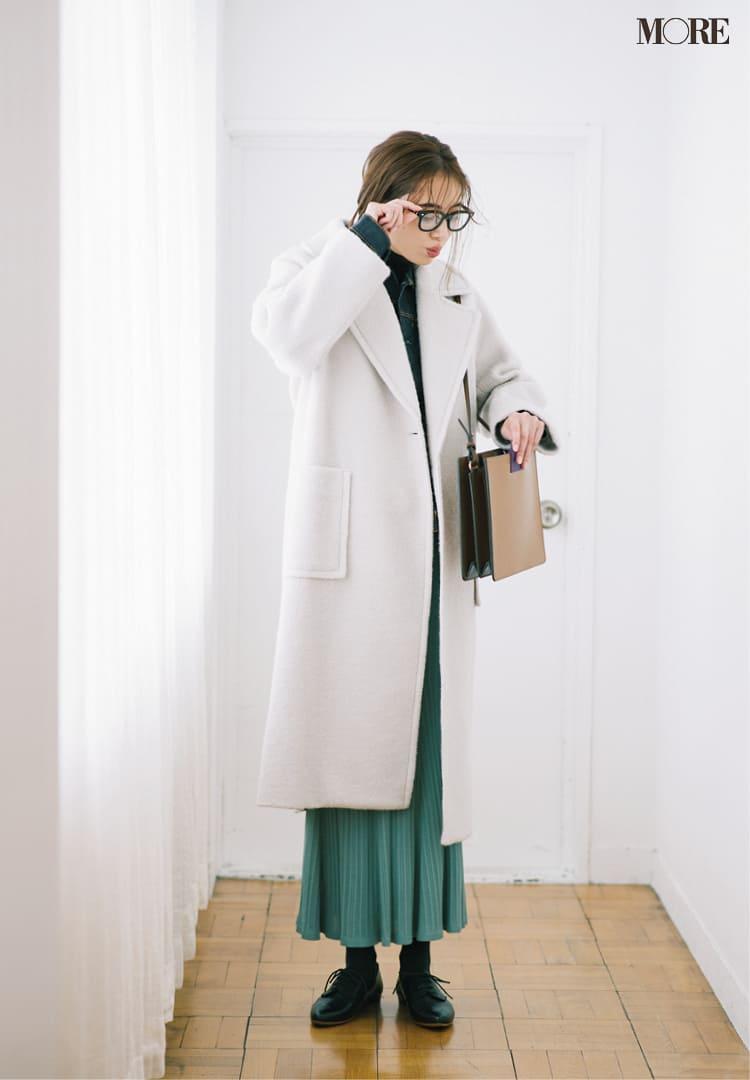 春服のトレンド【2020】特集 - 20代向け最新のレディースファッションコーデまとめ_17