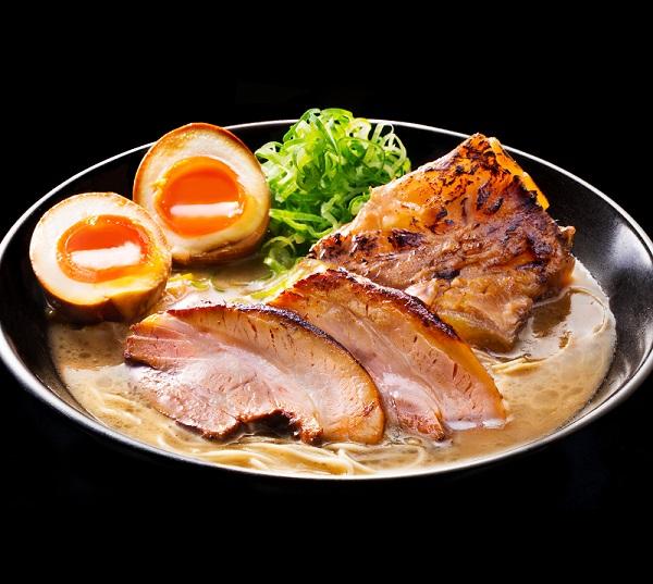 麺好きよ、『ふるさと祭り東京2020』に集まれ! 「イケ麺スタンプラリー」で食べるべき4つのおすすめニュー、教えます_1