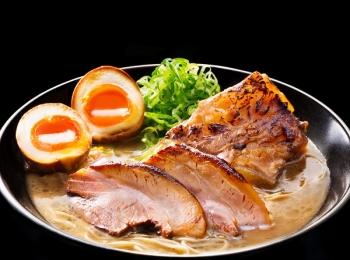 麺好きよ、『ふるさと祭り東京2020』に集まれ! 「イケ麺スタンプラリー」で食べるべき4つのおすすめニュー、教えます