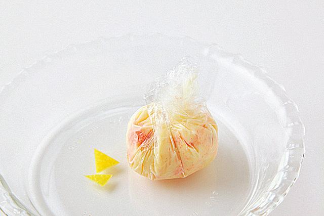 簡単! お弁当の作り置きおかずレシピ特集 - お弁当箱につめるだけの常備菜レシピまとめ_51
