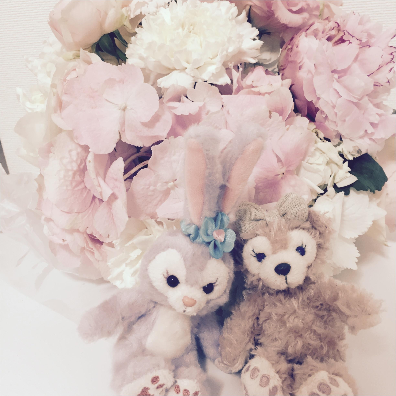 世界一「姫!」な花嫁さん♡ももえちゃん結婚式レポ♡_27