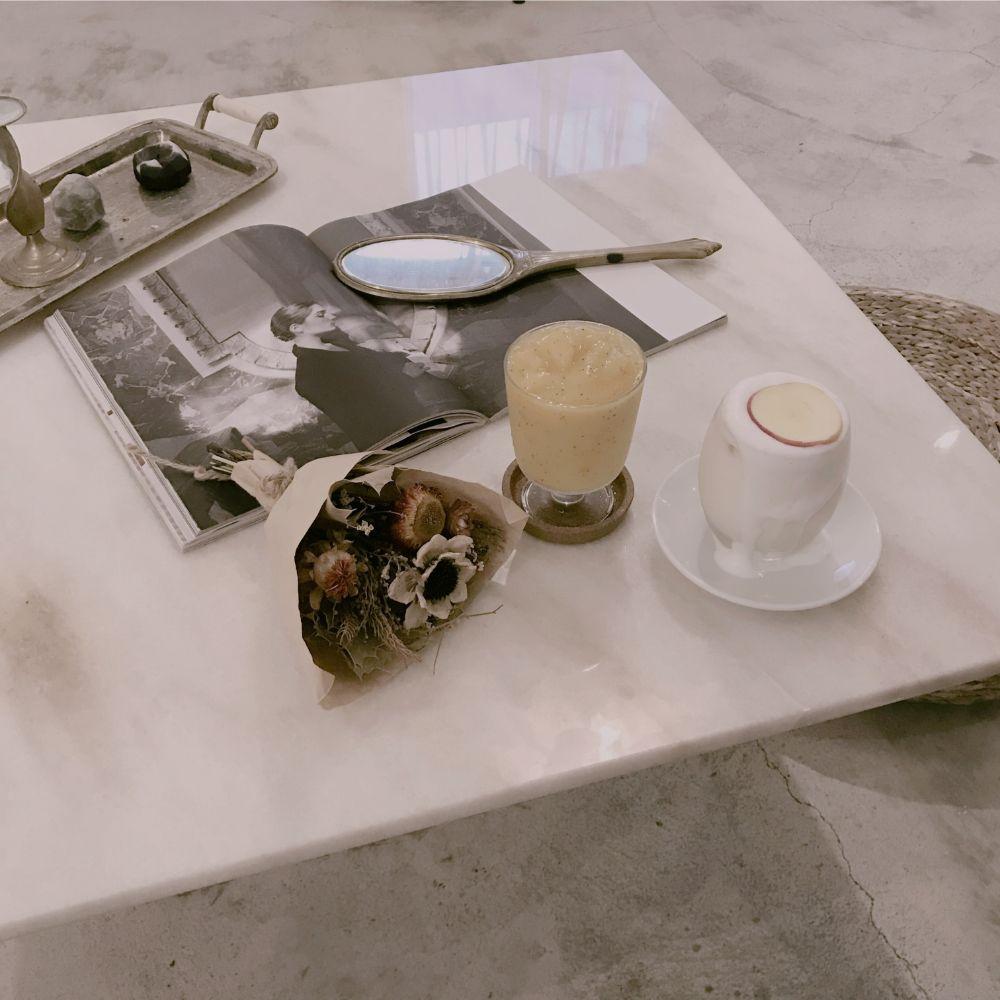 台湾のおしゃれなカフェ&食べ物特集 - 人気のタピオカや小籠包も! 台湾女子旅におすすめのグルメ情報まとめ_53