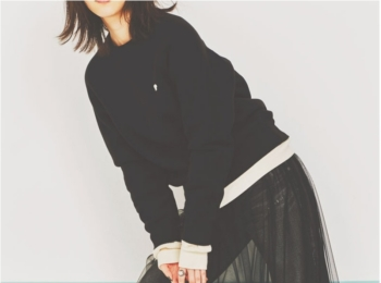 「マルチウェイ」服でずるくて賢いおしゃれをしよう 記事Photo Gallery